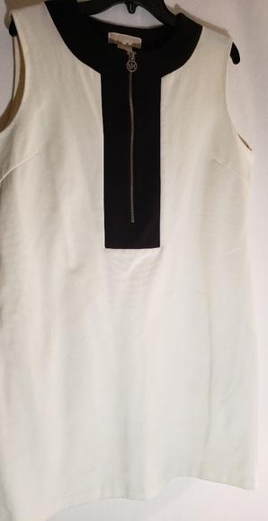 Michael Kors Dresses & Skirts - Michael Kors Dress